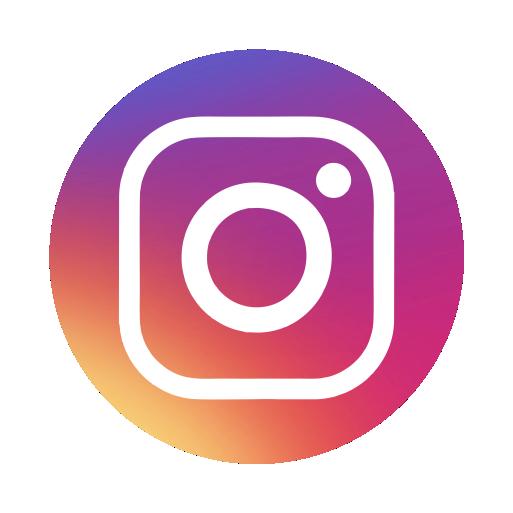 Baby Lion en Instagram